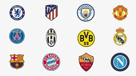 Top Teams to bet on